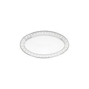 Azeitoneira/Travessa Oval 22cm Mir 0