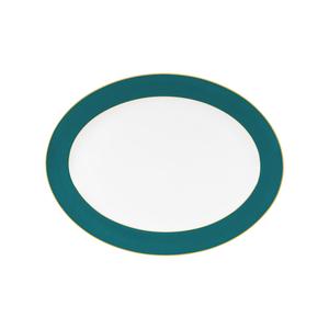 Travessa Oval 29cm Olympus 0