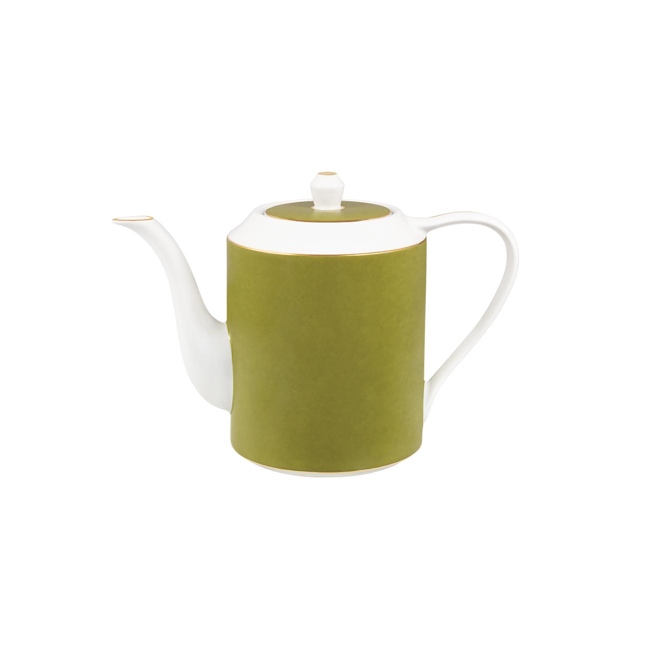 Cafeteira 130cl Lena 0