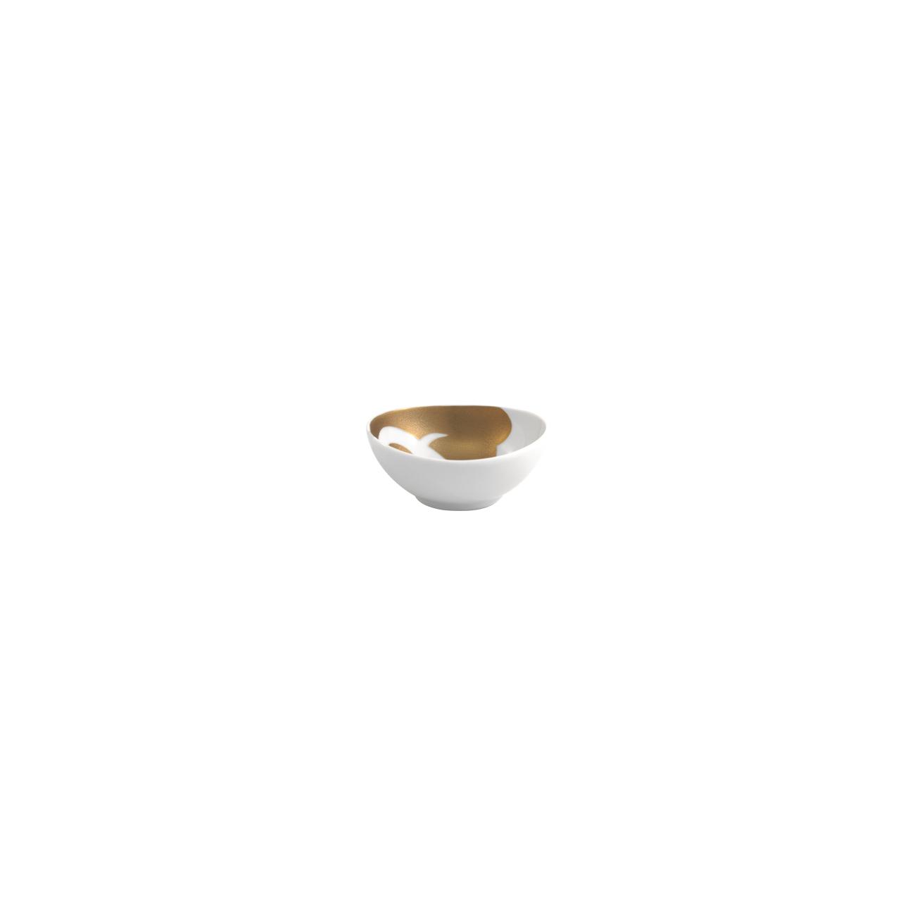 Taça 8cm Ballet 0