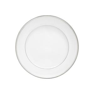 Dinner Plate 27cm Olympus 1
