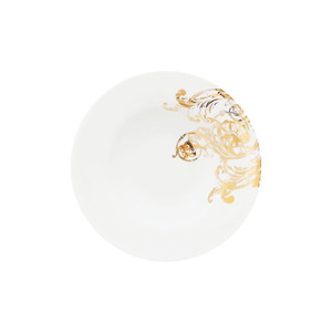 Soup Plate 23cm Ballet 1