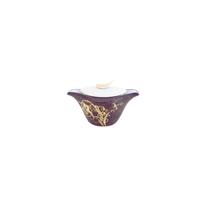 Sugar Bowl 17cl Ballet 1
