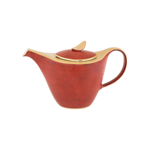 Tea Pot 100cl Ballet 1