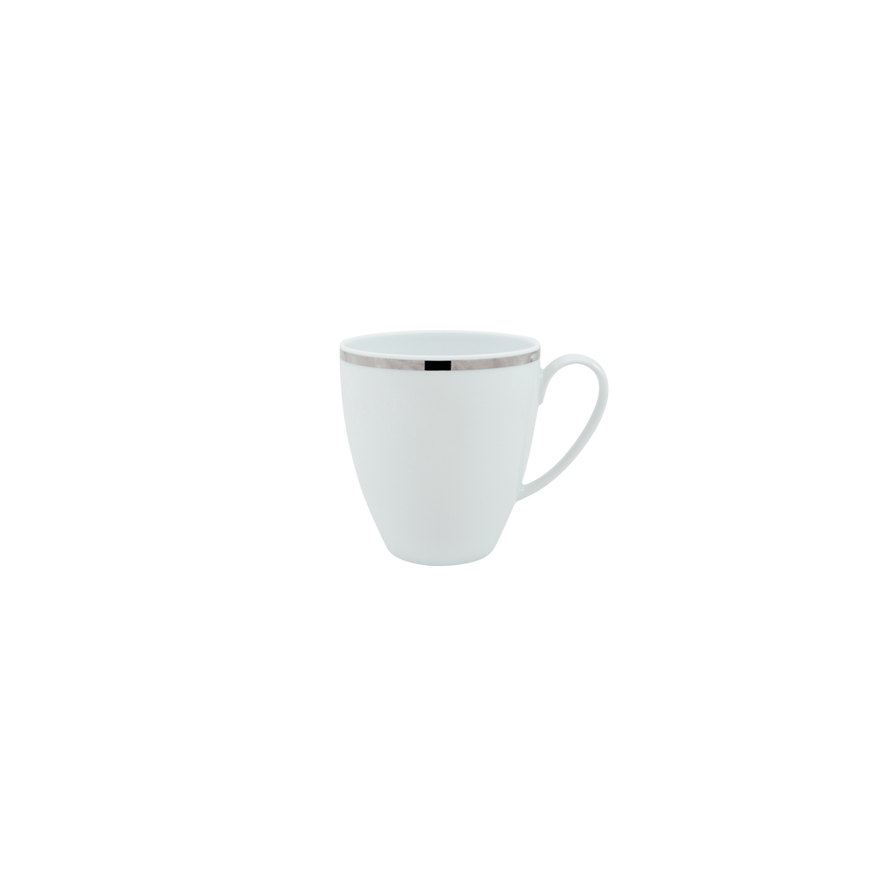 Mug 40cl Ballet 0