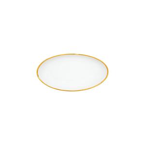 Azeitoneira Oval 20cm Olympus 0