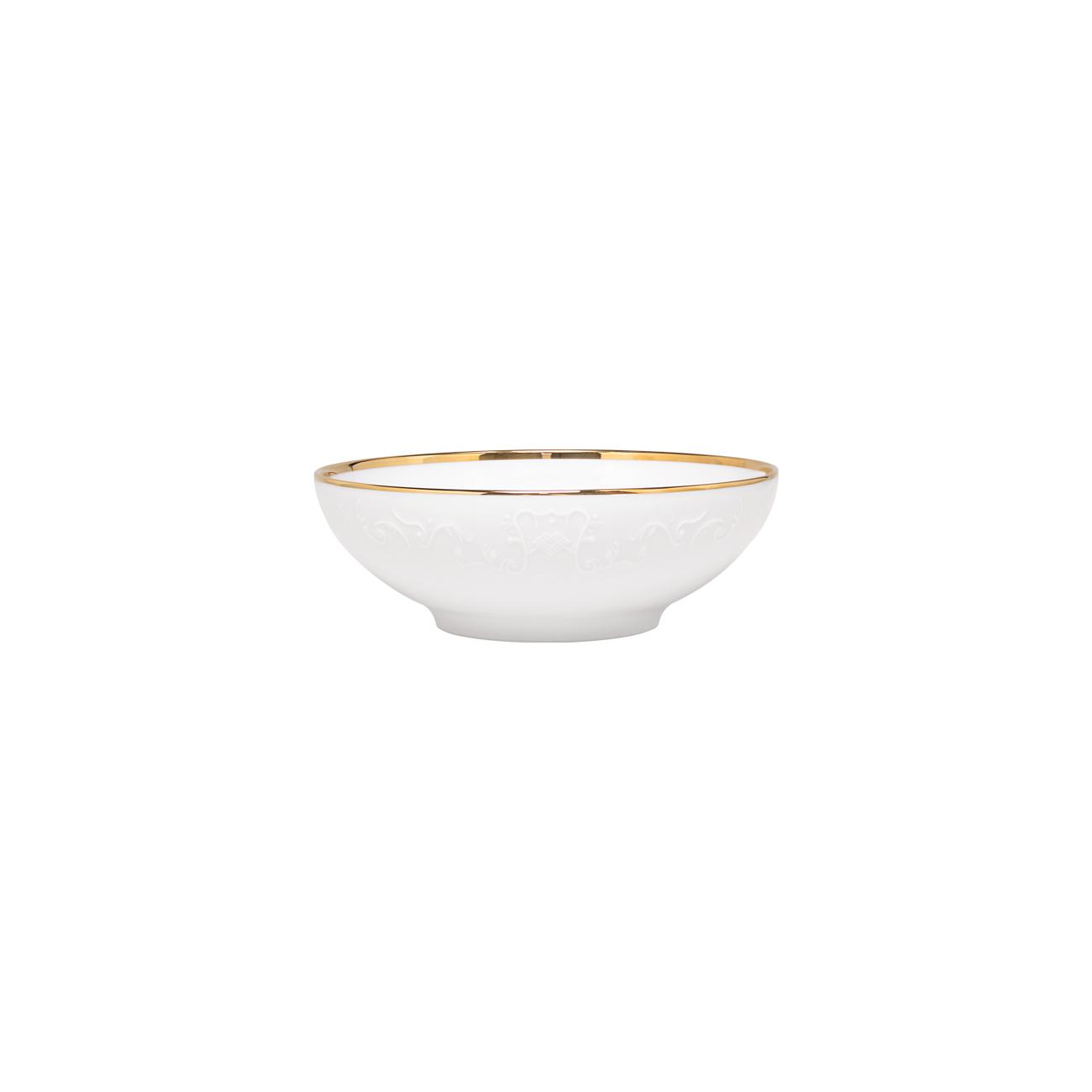 Taça Cereal 17cm 0