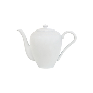 Coffee Pot 144cl Shangai