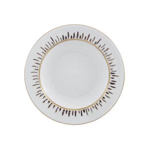 Deep Dish 27cm C&S 1