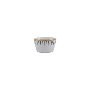 Bowl 10cm Peac 1