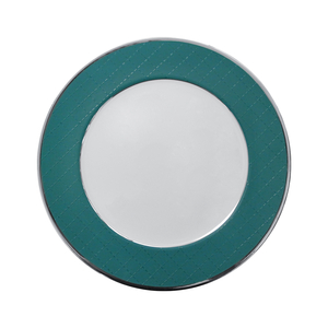 Ethereal Ultra Green / Service Plate 31cm 0
