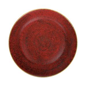 Rouge / Prato Marcador 32cm 0