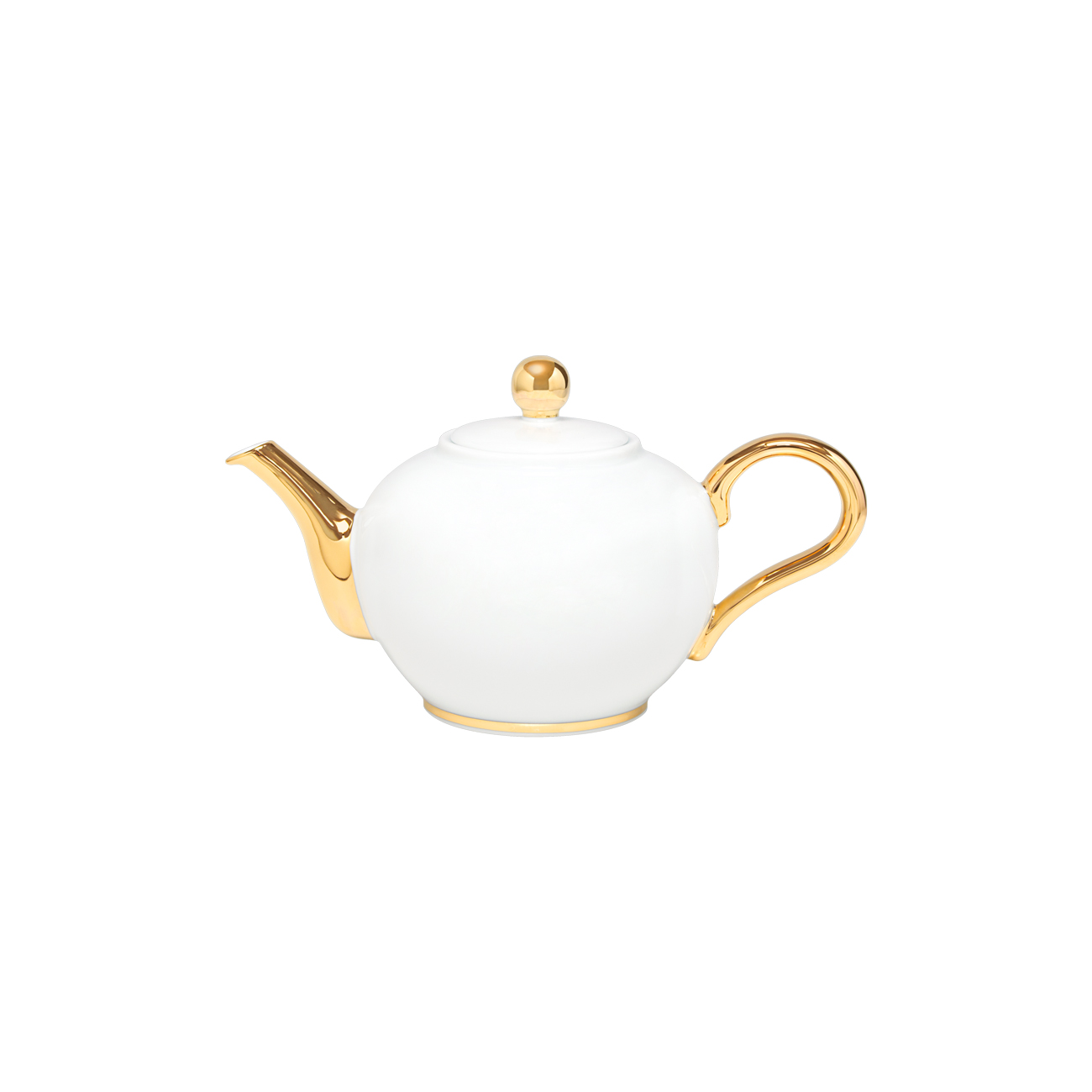 Tea Pot 133cl Beijing 1
