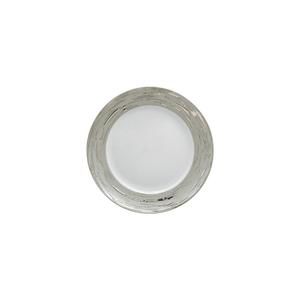 Prato Doce/Molheira 17cm Olympus 0