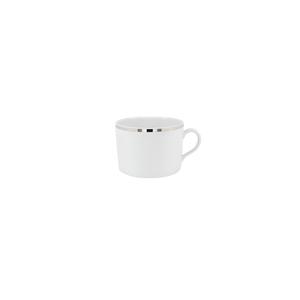 Tea Cup 23cl Bia 1