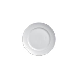 Prato Doce 17cm Olympus 0
