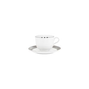 Chávena Chá 28cl Antar Pires + Chá 15cm Olympus 0