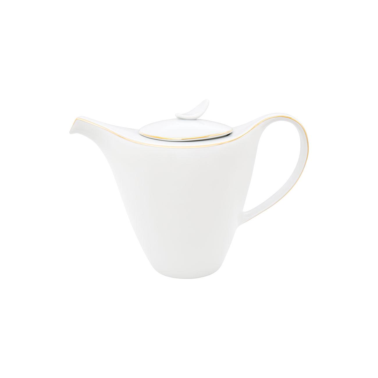Coffee Pot 130cl Ballet 1