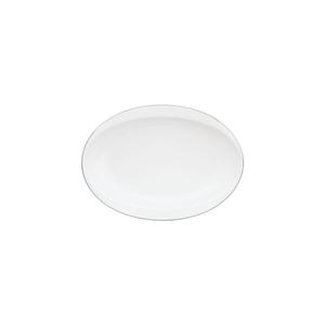 Azeitoneira Oval 20cm Ballet 1