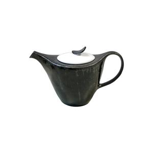 Tea Pot 100cl Ballet 0