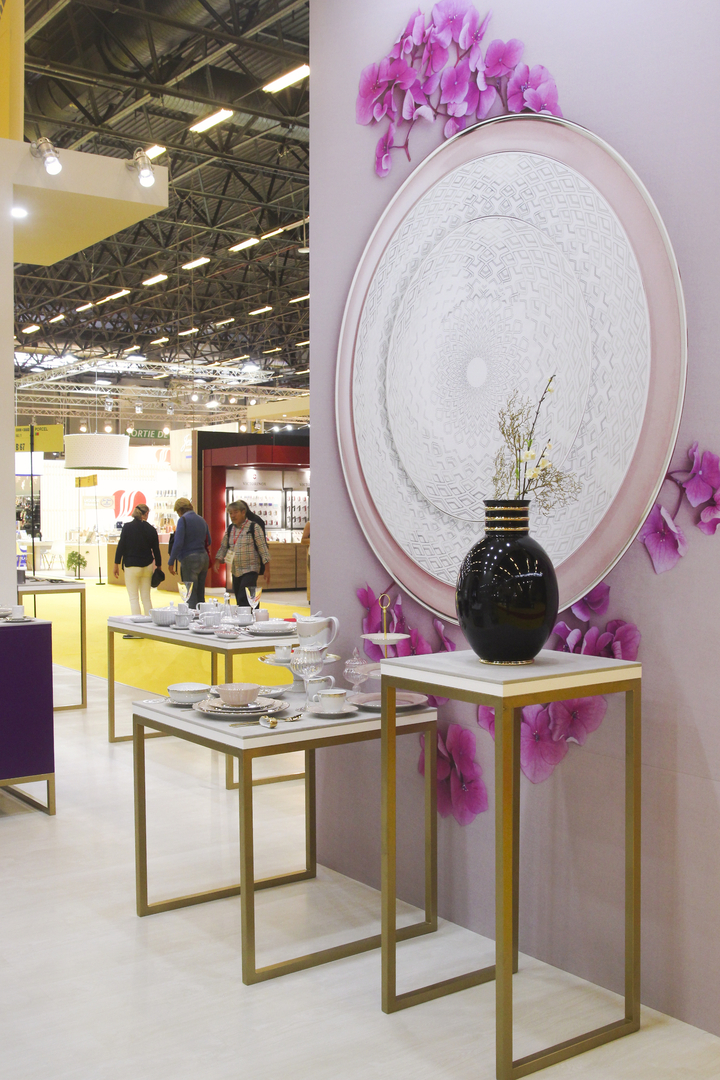 Maison&Objet - Paris 1