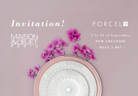 Maison&Objet Paris 0