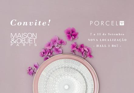 Maison&Objet Paris 1
