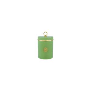 Celery Gold Copo Vela 8cm 0