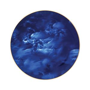 Adamastor | Service Plate 31cm Antar 0