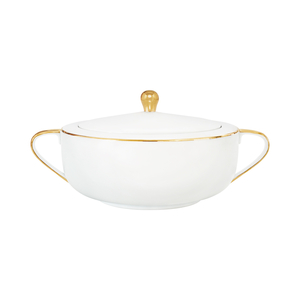 Tureen 270cl Coupe 0