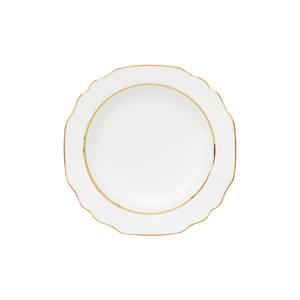 Soup Plate 23cm Viena 0