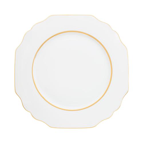 Service Plate XL 32cm Viena 1