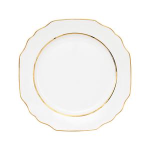 Service Plate 30cm Viena 0