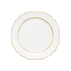 Dinner Plate 27cm Viena 0
