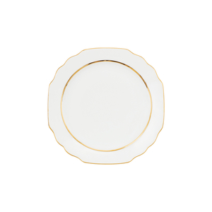 Dessert Plate 22cm Viena 0