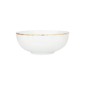 Salad Bowl 25cm Coupe 0