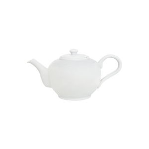 Tea Pot 133cl Shangai