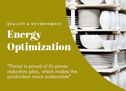 Optimização Energética 0
