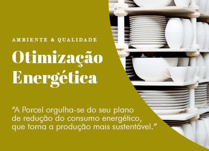 Optimização Energética 1