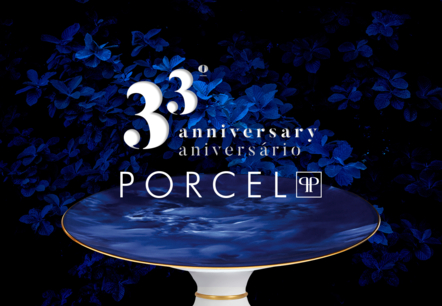 Porcel's 33rd Anniversary 0