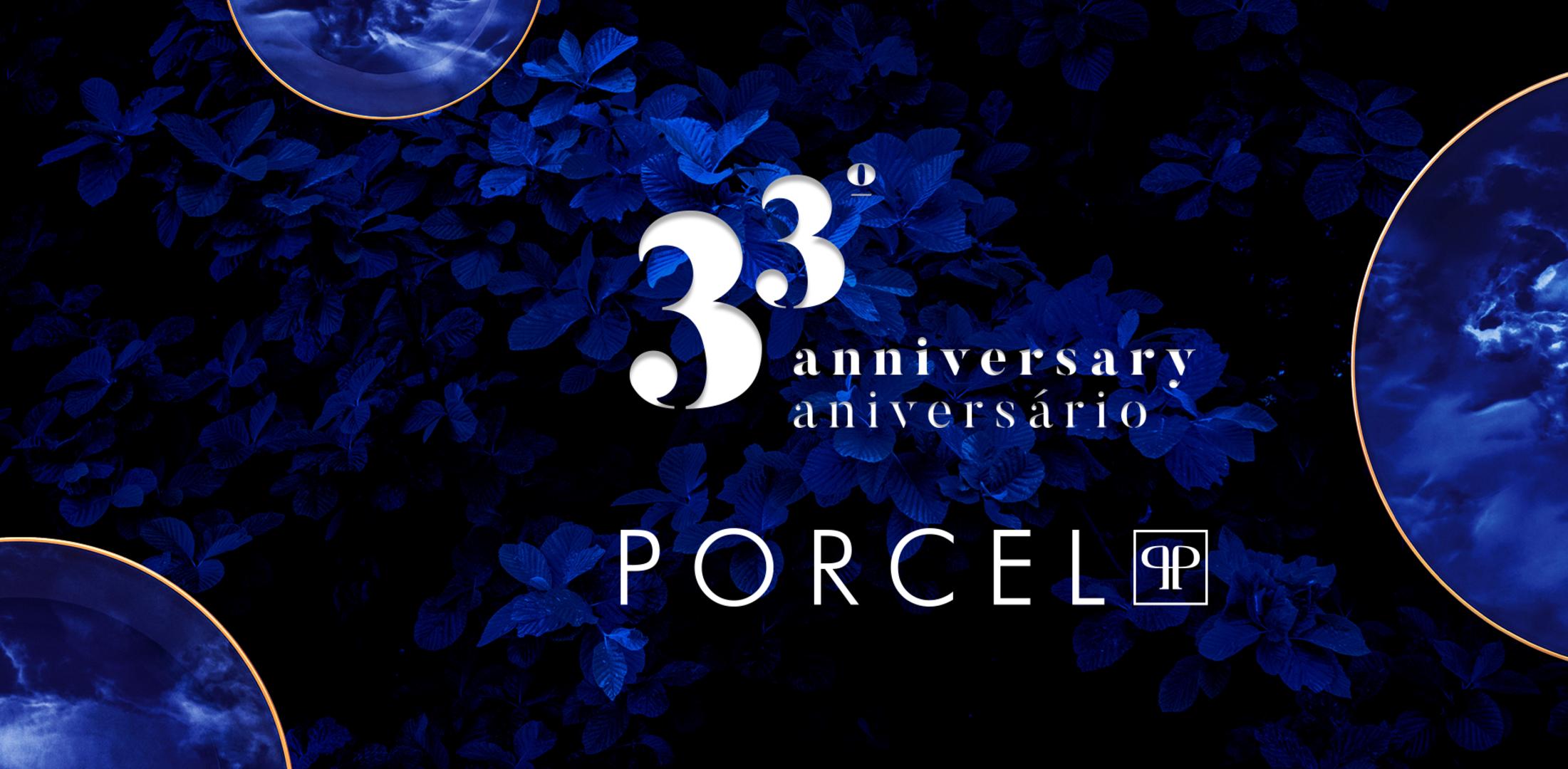 33 Aniversario 0