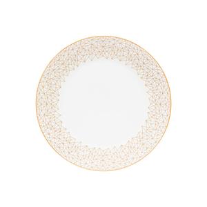 Dinner Plate 27cm Pétala Simples 1