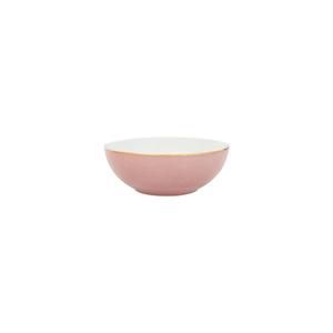 Apricot Gold | Taça 15cm Coupe 0