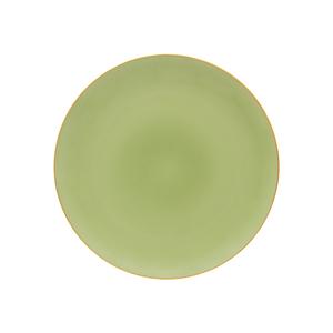 Prato Raso 27cm Peac 1