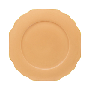Apricot Gold | Prato Marcador XL 32cm Viena 0