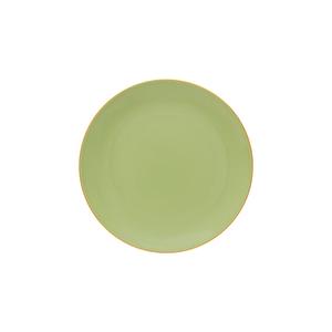 Dessert Plate 21cm Coupe 1