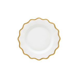 Prato Sobremesa 22cm Maris 0