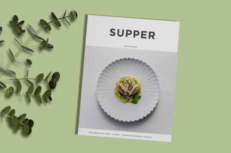 Supper | July 2021 0