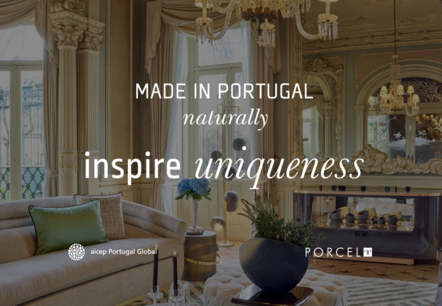 Made In Portugal Naturally 0