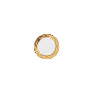 Gold | Prato Redondo 11cm Aras 0